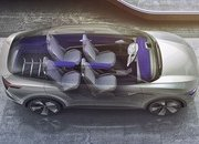 Volkswagen won't abandon combustion engines but will focus on EVs beyond 2026 - image 713940