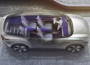 Volkswagen won't abandon combustion engines but will focus on EVs beyond 2026 - image 713941