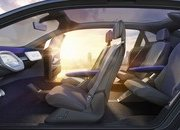 Volkswagen won't abandon combustion engines but will focus on EVs beyond 2026 - image 713943