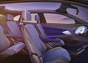 Volkswagen won't abandon combustion engines but will focus on EVs beyond 2026 - image 713945