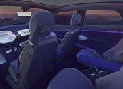 Volkswagen won't abandon combustion engines but will focus on EVs beyond 2026 - image 713946