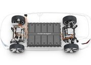 Volkswagen won't abandon combustion engines but will focus on EVs beyond 2026 - image 713950