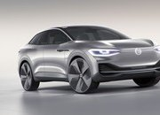 Volkswagen won't abandon combustion engines but will focus on EVs beyond 2026 - image 713923