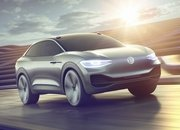 Volkswagen won't abandon combustion engines but will focus on EVs beyond 2026 - image 714489