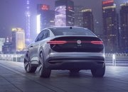 Volkswagen won't abandon combustion engines but will focus on EVs beyond 2026 - image 714490