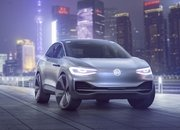 Volkswagen won't abandon combustion engines but will focus on EVs beyond 2026 - image 714493