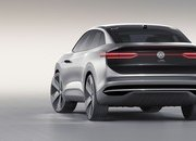 Volkswagen won't abandon combustion engines but will focus on EVs beyond 2026 - image 713924