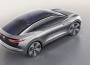 Volkswagen won't abandon combustion engines but will focus on EVs beyond 2026 - image 713925