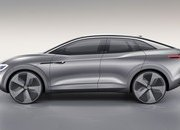 Volkswagen won't abandon combustion engines but will focus on EVs beyond 2026 - image 713926