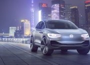 Volkswagen won't abandon combustion engines but will focus on EVs beyond 2026 - image 713927