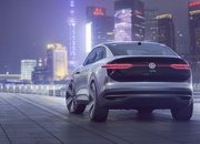 Volkswagen won't abandon combustion engines but will focus on EVs beyond 2026 - image 713928