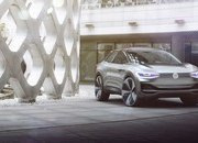Volkswagen won't abandon combustion engines but will focus on EVs beyond 2026 - image 713929
