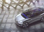 Volkswagen won't abandon combustion engines but will focus on EVs beyond 2026 - image 713930