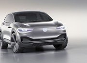 Volkswagen won't abandon combustion engines but will focus on EVs beyond 2026 - image 713922