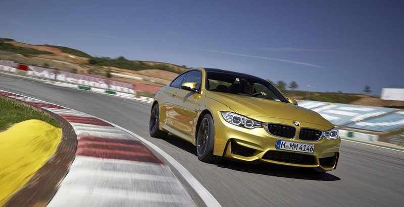 Will Modern Road-Going Cars be Banned from Track Days?