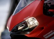 2017 Ducati 1299 Superleggera - image 716849