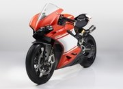 2017 Ducati 1299 Superleggera - image 716850