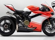 2017 Ducati 1299 Superleggera - image 716852