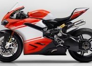 2017 Ducati 1299 Superleggera - image 716853