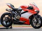 2017 Ducati 1299 Superleggera - image 716837