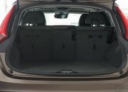 2015 Volvo V60 Cross Country - image 716019