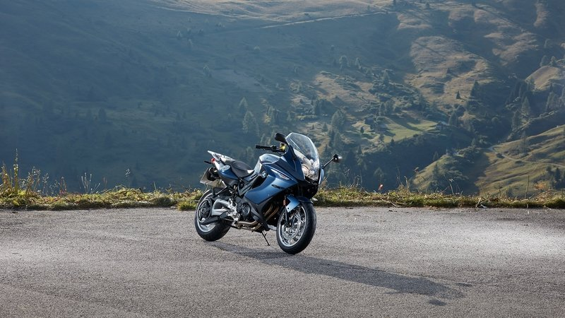 BMW Motorrad USA gets a second recall in a span of two weeks.