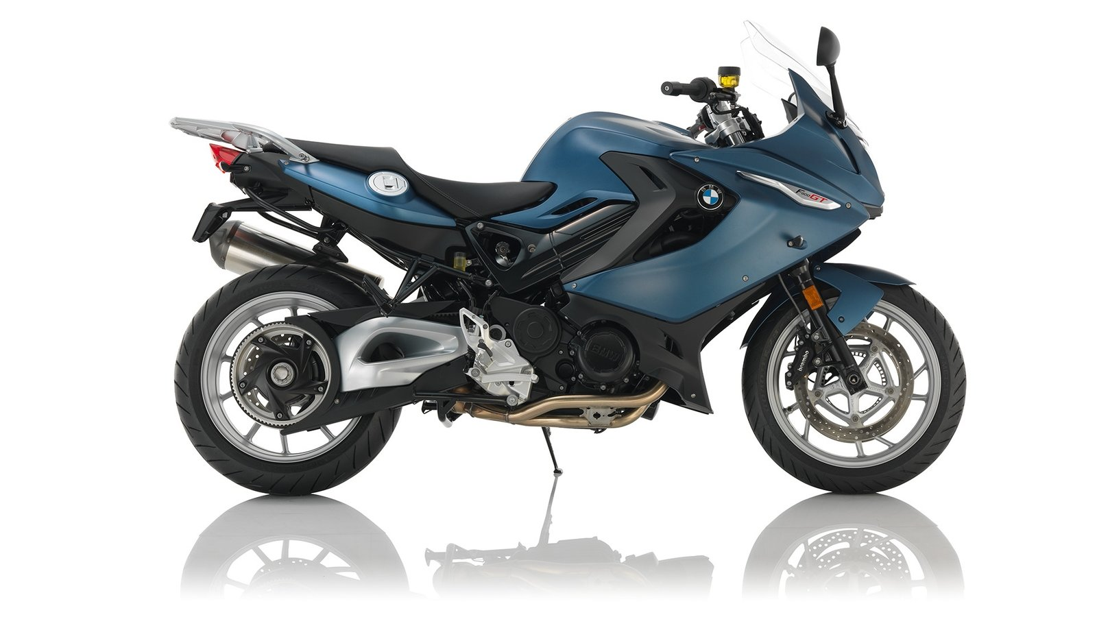 2014 2016 bmw f 800 gt top speed. Black Bedroom Furniture Sets. Home Design Ideas