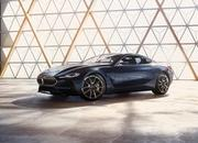2017 BMW 8 Series Concept - image 718681