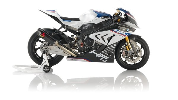 2017 bmw hp4 race review top speed. Black Bedroom Furniture Sets. Home Design Ideas