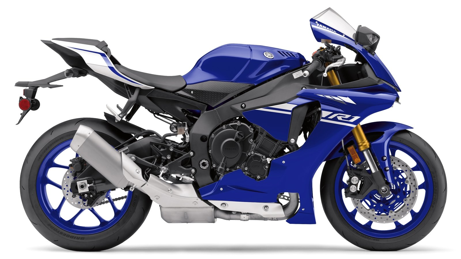 2016 2017 yamaha yzf r1 yzf r1s yzf r1m review top