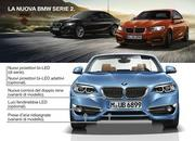 2018 BMW 2 Series Coupe - image 716085