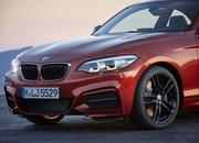 2018 BMW 2 Series Coupe - image 716091