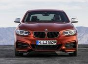 2018 BMW 2 Series Coupe - image 716092