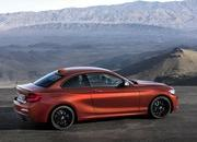 2018 BMW 2 Series Coupe - image 716094