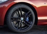 2018 BMW 2 Series Coupe - image 716099