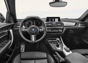 2018 BMW 2 Series Coupe - image 716112