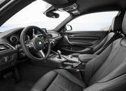 2018 BMW 2 Series Coupe - image 716113