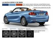 2018 BMW 2 Series Coupe - image 716080
