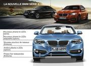 2018 BMW 2 Series Coupe - image 716082