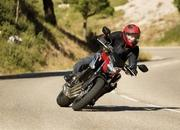 2018 Honda CB650F: How Does It Stack Up With The FZ-07 And SV650? - image 716614