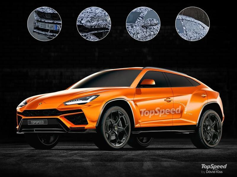 Affordable Electric Cars >> 2020 Koenigsegg SUV | Top Speed