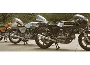 AMA To Continue Partnership With The Quail Motorcycle Gathering - image 715697