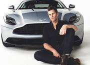 Aston Martin And Tom Brady Should Make For A Successful Partnership - image 717638