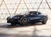Mark Those Calendars: The BMW 8 Series to Debut on June 15 - image 717998