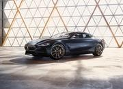 The BMW 8 Series Concept Falls Short Of Expectations - image 717999