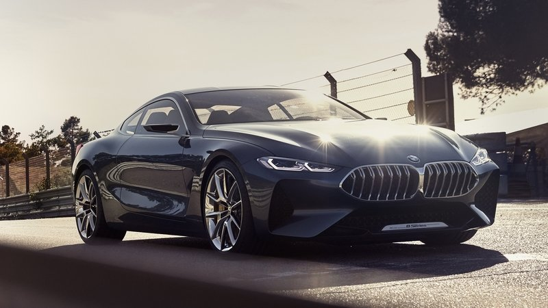 True Car Reviews >> 2018 Bmw M6 Prices Incentives Dealers Truecar | Autos Post