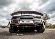 Prior Design And Misha Designs Show Us The Art To Building The Perfect Body Kit - image 717784