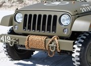 Quick Drive: Jeep 75th Salute Concept - image 715053