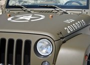 Quick Drive: Jeep 75th Salute Concept - image 715054