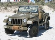 Quick Drive: Jeep 75th Salute Concept - image 715045